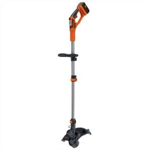 Coupe-bordures - Black+Decker GLC3630L20-QW