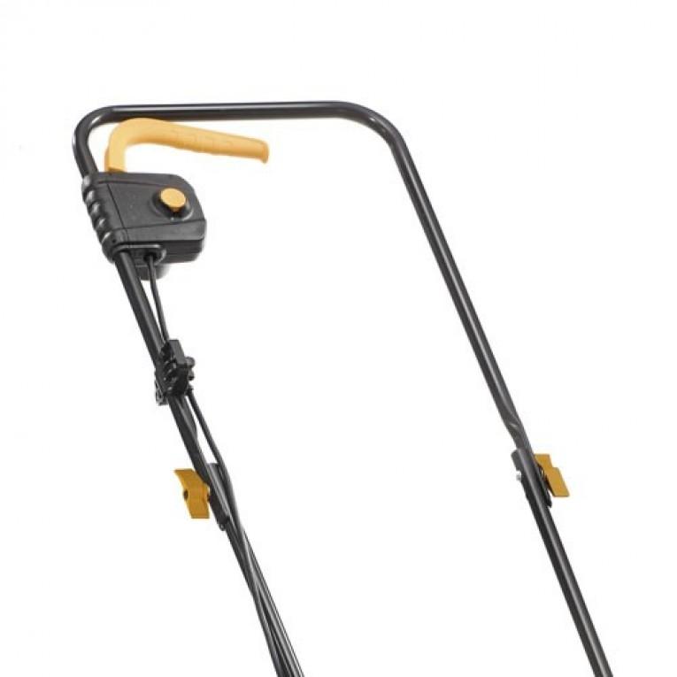 Tondeuse électrique filaire – Alpina-BL 320 E (32cm)