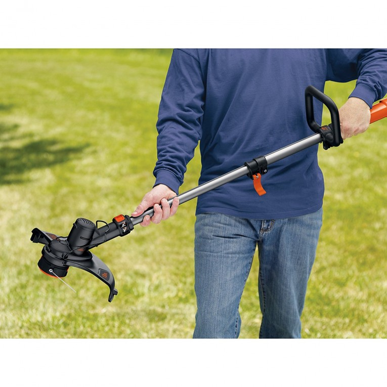 Rotofil – Black+Decker GLC3630L20-QW