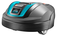 Robot tondeuse – Gardena 40 Li