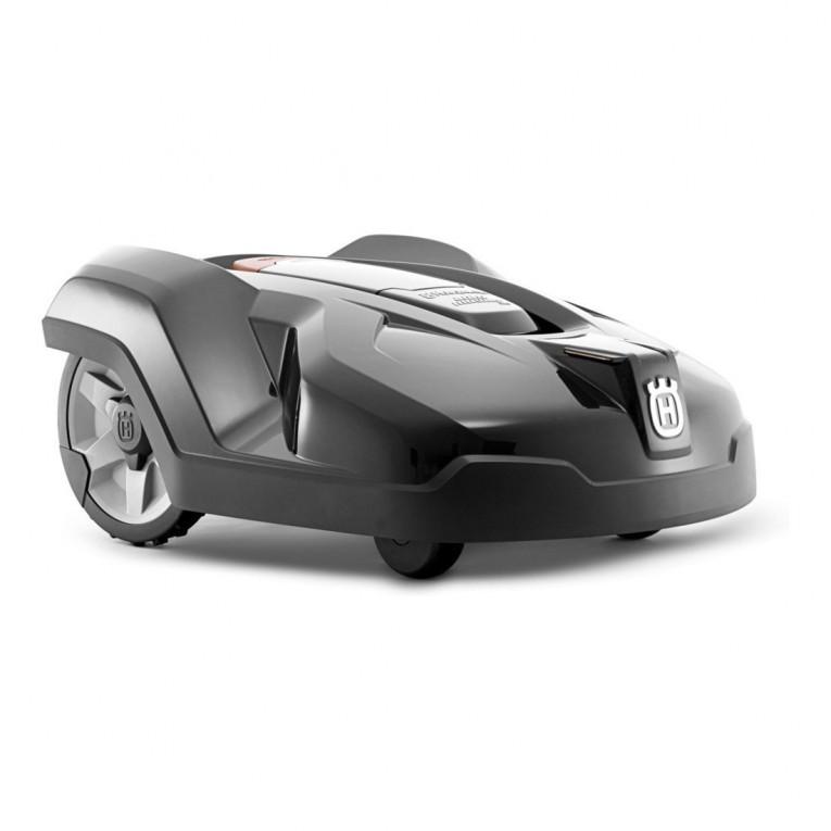 Robot tondeuse – Husqvarna Automower 315