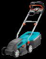 Tondeuse électrique filaire – Gardena 4031-20 PowerMax 34E