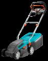 Tondeuse électrique filaire – Gardena 4076-20 PowerMax 42E